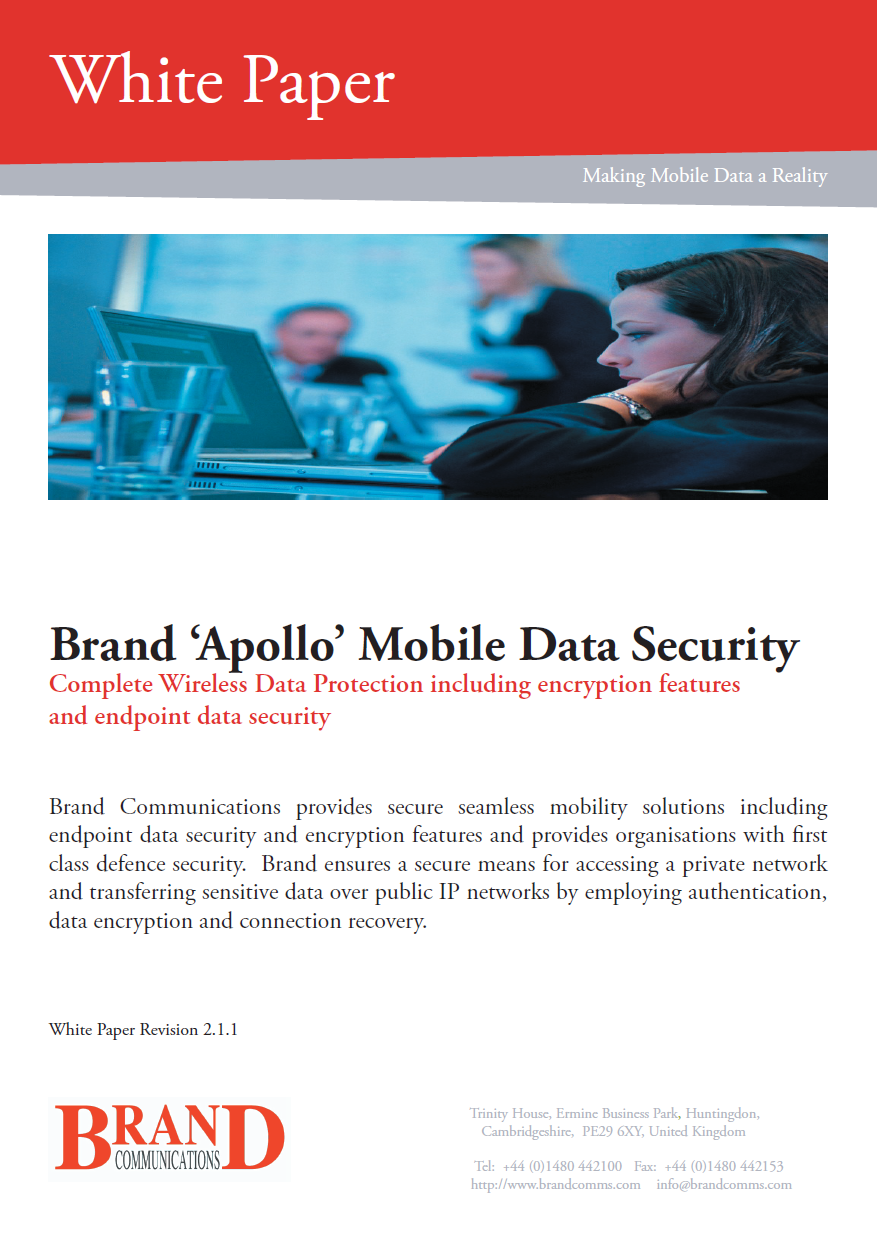 photo WhitePaper-MobileSecurity.png