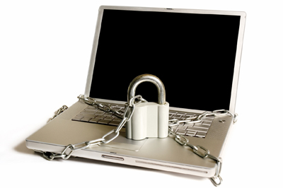 photo LaptopSecurity.jpg